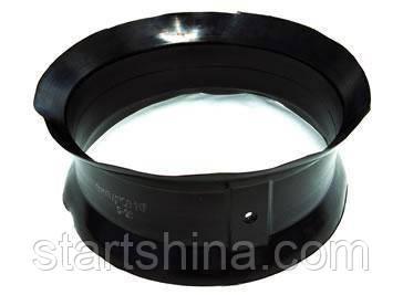 Ободная лента (флиппер) 18x7-8 100+/- 3 mm KABAT (погрузчик)