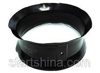 Ободная стрічка (фліппер) 18x7-8 100+/- 3 mm KABAT (навантажувач)
