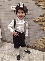Детский карнавальный костюм Собачки, фото 1