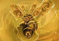 Моторные масла для всех типов двигателей.