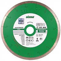Диск DISTAR 230 Granite Premium