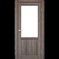 Двери межкомнатные Korfad - Palermo 02