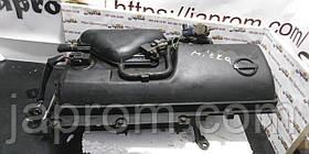 Корпус воздушного фильтра Nissan Micra K12 1,2 1,4 бензин