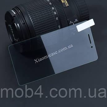 Захисне скло для Xiaomi (Ксиоми) Mi Note 2