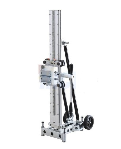 Стойка для дрели алмазного бурения AGP S500