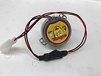 Мотор для лотка переворота яиц 12 Вольт, фото 1