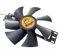 Вентилятор для инкубатора, фото 1