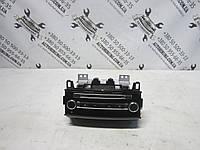 CD-чейнджер (автомагнитола) Toyota land cruiser 200 (86130-60191), фото 1