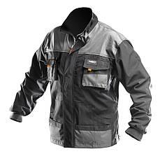 Куртка рабочая NEO 81-210
