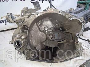 МКПП механическая коробка передач Fiat Peugeot Citroen 1995-2007г.в. 1.9 простой дизель