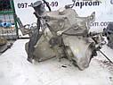 МКПП механическая коробка передач Fiat Peugeot Citroen 1995-2007г.в. 1.9 простой дизель, фото 2