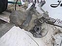 МКПП механическая коробка передач Fiat Peugeot Citroen 1995-2007г.в. 1.9 простой дизель, фото 6