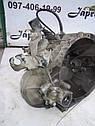 МКПП механическая коробка передач Fiat Peugeot Citroen 1995-2007г.в. 1.9 простой дизель, фото 9