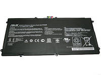 Батарея для планшета Asus C21-TF201P (ASUS Transformer Prime TF201) 7.4V 3380mAh