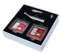 Межпроксимальный комплект ортодонтический С3-11