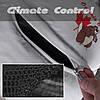 """Пуховий конверт-трансформер на хутрі 2 в 1 """"Alaska"""" Climate Control SMART. Регульований розмір. Різні кольори., фото 6"""