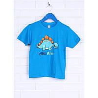 Дитяча футболка SOL'S