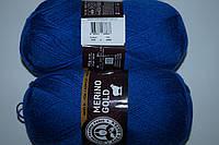 Madame tricote Merino Gold - 016 василек