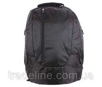 Рюкзак мужской Dovhani BL3032922 Черный