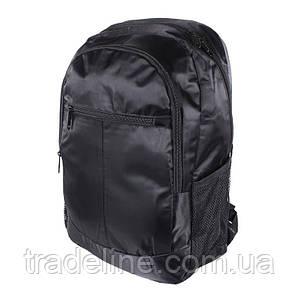 Рюкзак мужской Dovhani 1-09191 Черный