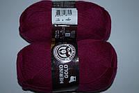 Madame tricote Merino Gold - 103 фуксия