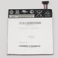 Батарея для планшета Asus C11P1304 (Asus Memo Pad ME173X Tablet PC) 3.8V 3950mAh
