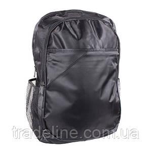 Рюкзак мужской Dovhani 80033 Черный