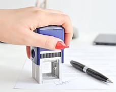 Оценка основных средств для бухгалтерского учета