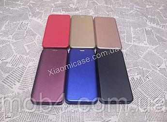 Чехол книжка Элегант для Xiaomi Mi 9 Se