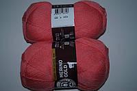 Madame tricote Merino Gold - 036 кораловий
