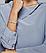 Серебряный шарм Жена , фото 2