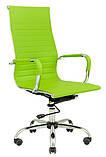 Кресло Бали, Richman, фото 8