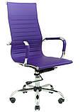 Кресло Бали, Richman, фото 4