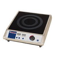 Индукционная плита 239780 Hendi (Нидерланды)