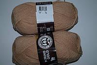 Madame tricote Merino Gold - 079 беж