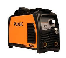 Сварочный инвертор Jasic ARC-200 (Z209)