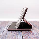 Чехол G-Case Xiaomi Redmi 7 Bordo, фото 2