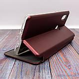 Чехол G-Case Xiaomi Redmi 7 Bordo, фото 3