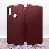 Чехол G-Case Xiaomi Redmi 7 Bordo, фото 5