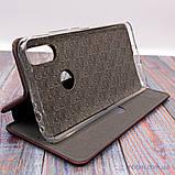 Чехол G-Case Xiaomi Redmi 7 Bordo, фото 8