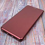 Чехол G-Case Xiaomi Redmi 7 Bordo, фото 6