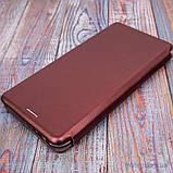 Чехол G-Case Xiaomi Redmi 7 Bordo, фото 9
