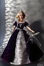 Кукла Барби Коллекционная Принцесса Миллениума 1999 Barbie Millennium Princess 24154, фото 3