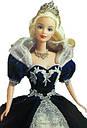 Кукла Барби Коллекционная Принцесса Миллениума 1999 Barbie Millennium Princess 24154, фото 6