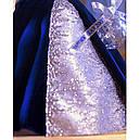 Кукла Барби Коллекционная Принцесса Миллениума 1999 Barbie Millennium Princess 24154, фото 8