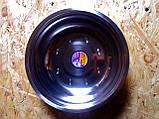 Миска из нержавейки  d -240мм., фото 3