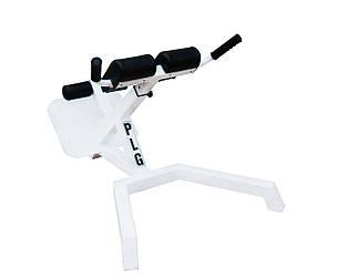 Гиперэкстензия PLG-sport K-030