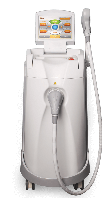 VIKINI Диодный лазер для эпиляции