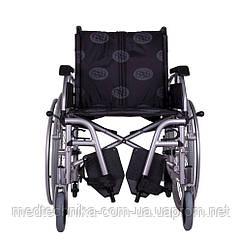 Инвалидная коляска OSD Light 3