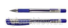 Ручка гелевая Hiper Marvel HG-2175